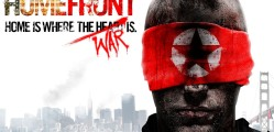 1299673303720p-homefront-wallpaper-hd-3