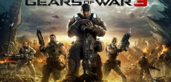 2011-gears-of-war-3-HD_wallpapers