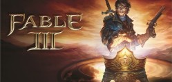 fable-3-walkthrough-artwork-bigger