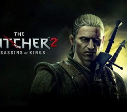 the-witcher-2-assassins-of-kings-pc-019