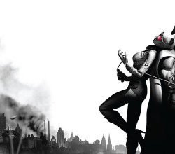 Batman-Arkham_City_Batman-Catwoman1