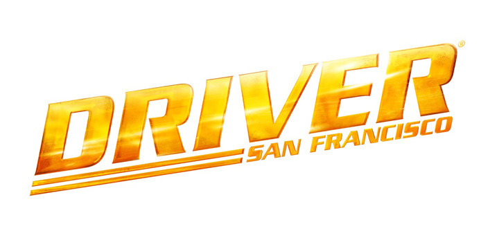 DriverSan_all_annLogo