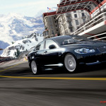 FM4 2010 Jaguar XFR 150x150 Forza Motorsport 4 Ltd Edition Details