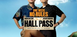 Hall Pass wallpapers (1)