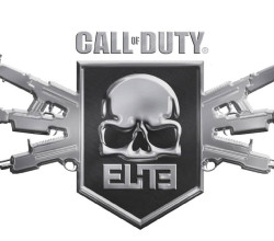 call_of_duty_elite_27668_screen