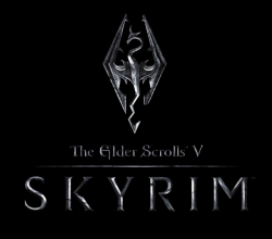 custom_skyrim_wallpaper_by_madcat124-d34rx5k