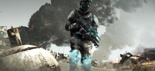 ghost-recon-future-soldier-interview-aziz-khater