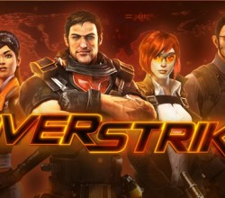 overstrike-new-ip-announced-from-electronic-arts-and-insomniac-games