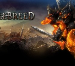 Hellbreed-gameplay-picture