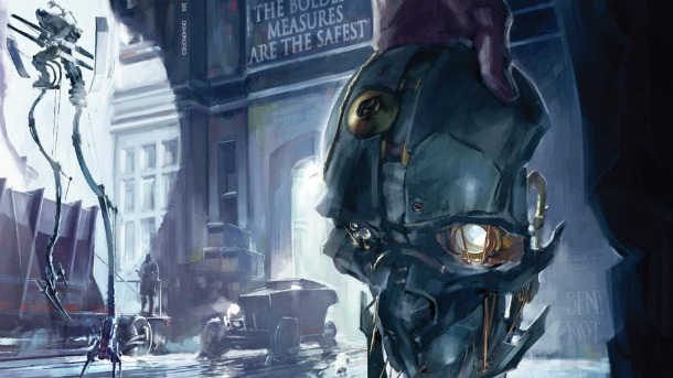 dishonored-cover610