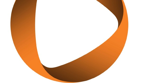onlive_logo_white_background