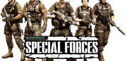 socom_specialsforces_title