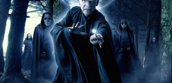 600full-harry-potter-and-the-deathly-hallows_-part-2-poster