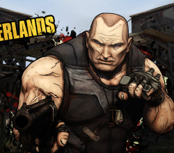 Borderlands_Wallpaper_by_igotgame1075