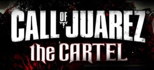 call-of-juarez-the-cartel-logo
