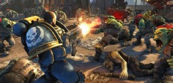 demo-announced-for-warhammer-40000-space-marine