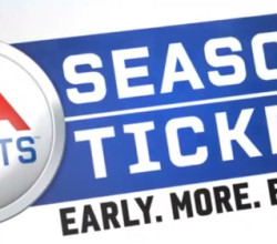 ea-sports-season-ticket-logo