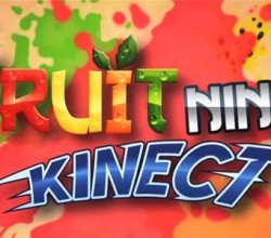 fruit-ninja-kinect-intervie-620x300
