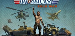 toy soldiers_cold war