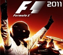 Codemasters-reveal-official-Formula-1-2011-game-at-E3-Expo-Formula-1-news-73451