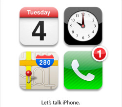apple-october-4-invite1