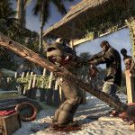 deadisland all all screenshot 073 preview embargo August 01 2011 150x150 Dead Island Review