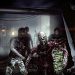deadisland-all-all-screenshot-076-preview-embargo-August-01-2011