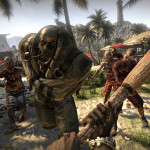 deadisland all all screenshot 077 preview embargo August 01 2011 150x150 Dead Island Review