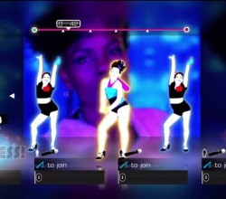 Get-Up-And-Dance-PS3-_