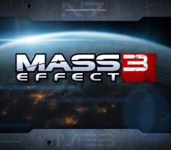 mass_effect_logo2