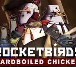 rocketbirds-hardboiled-chicken-logo