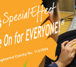 specialeffect_2