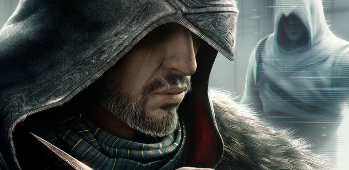 assassins_creed_ezio
