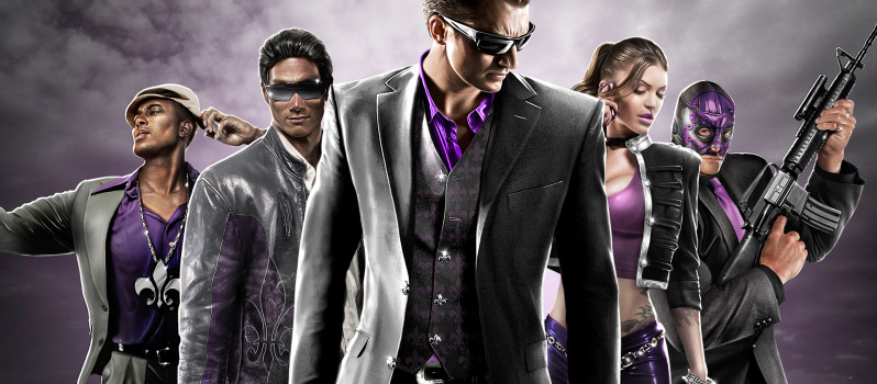 saints_row_3_game-HD