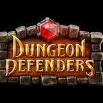 Dungeon Defenders 150x150 Dungeon Defenders Review
