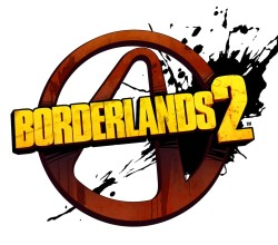 bl2logos_layeredprint_copy