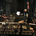 RSG MP3 244 150x150 Max Payne 3   Preview