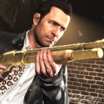 image001 1 150x150 Max Payne 3   Preview