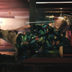 image002 1 150x150 Max Payne 3   Preview