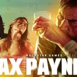 max payne 3 trailer 150x150 Max Payne 3   Preview