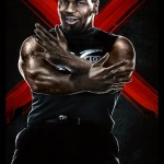 3095WWE13 Mike Tyson Art 150x150 Mike Tyson in WWE 13