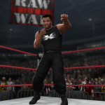 7268Tyson Corner 21 150x150 Mike Tyson in WWE 13