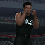 7269Tyson Corner 31 150x150 Mike Tyson in WWE 13