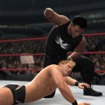 7271Tyson Ground 21 150x150 Mike Tyson in WWE 13