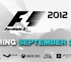Game-f1-2012-Codemasters