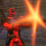 LOGO_Hero_Deadpool
