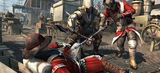 Assassins-Creed-3-001