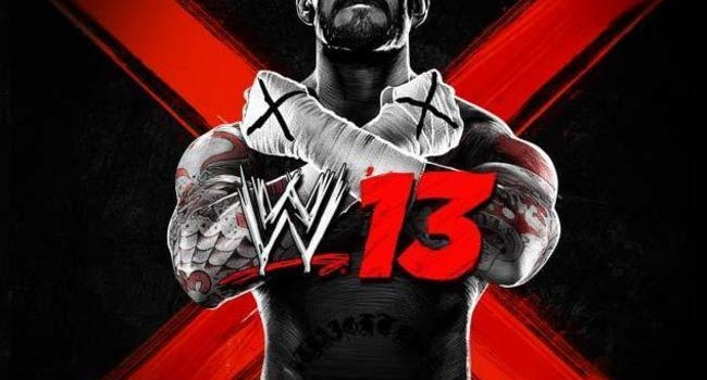 wwe13_original_crop_exact