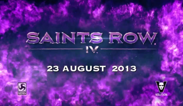 800px-Saints_Row_IV_Announce_Teaser_-_release_date