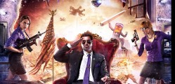Saints-Row-4-Gets-Impressive-Cover-Artwork